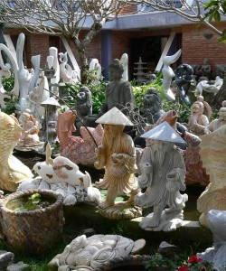 products-in-non-nuoc-stone-carving-village-785